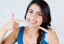 best uv toothbrush sanitizers reviewed