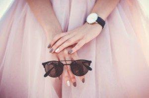 stop nail picking