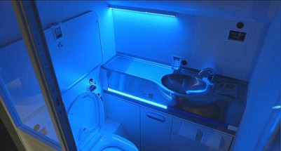 Does UV Light Kill Mold Lets Find Out UV Hero - Bathroom mold killer