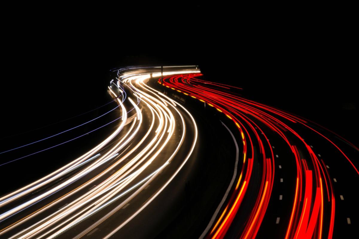 Speed Of Light The Ultimate Beginners Guide Uv Hero