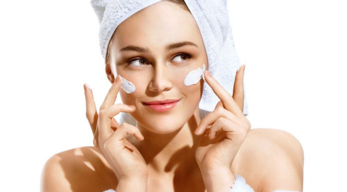 the difference between lotin, serum and moisturizer