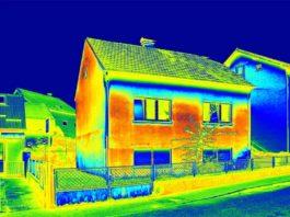 infrared vs uv
